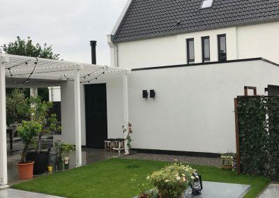 wit-huis-bevo-stucwerk